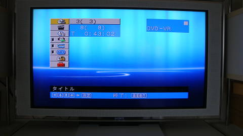 DSC04687.jpg