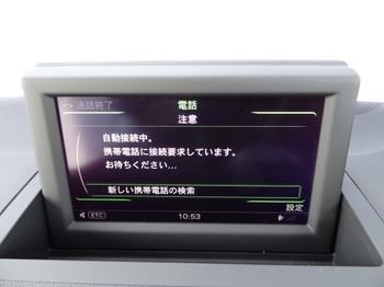DSC09456.JPG